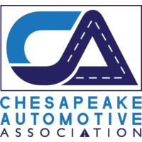 Chesapeake Automotive Business Association